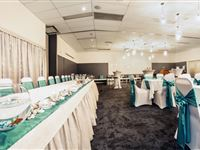 Marina Room - Mantra Hervey Bay