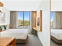Studio King - Mantra Hotel at Sydney Airport