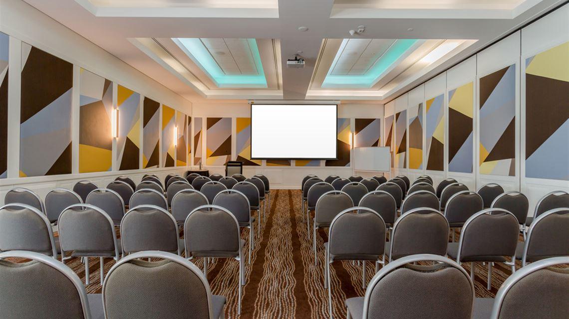 Conferences - Mantra Legends Hotel