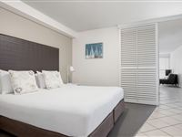 1 Bedroom Ocean Superior - Mantra Mooloolaba Beach