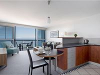 1 Bedroom Ocean View - Mantra Mooloolaba Beach