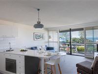1 Bedroom Superior - Mantra Mooloolaba Beach