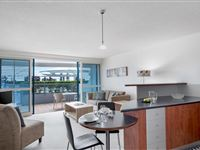 1 Bedroom Apartment - Mantra Mooloolaba Beach