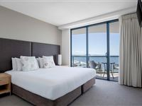 2 Bedroom Apartment - Mantra Mooloolaba Beach