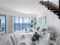 2 Bedroom Penthouse - Mantra Mooloolaba Beach