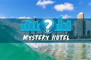 Mystery Hotel Surfers Paradise - Surfers Paradise