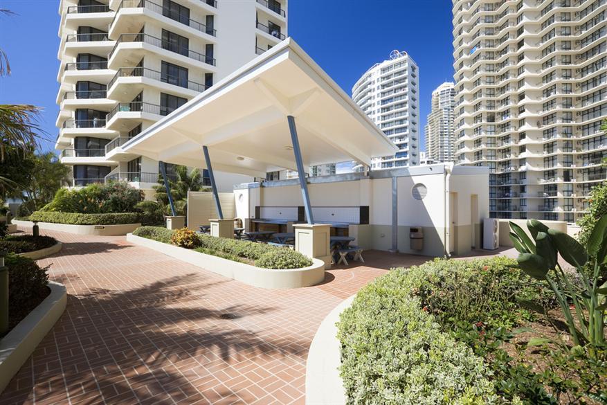 Paradise Centre Appartments 28 Images Paradise Centre Apartments Accommodation Paradise