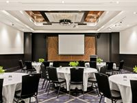 Conference Facilities - Mantra Parramatta