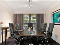 Conference Boardroom - Mantra Parramatta