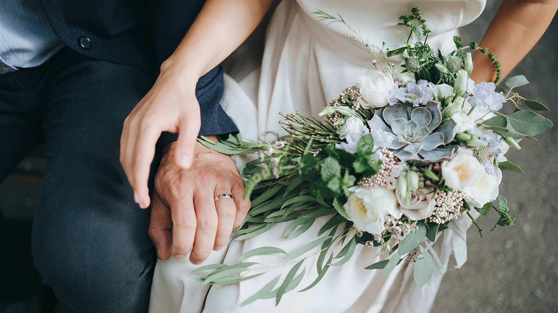Weddings Mantra Parramatta