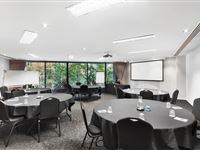 Conference Facilities - Mantra Southbank, Melbourne