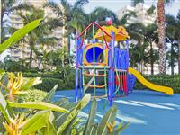 Playground - Mantra Towers of Chevron