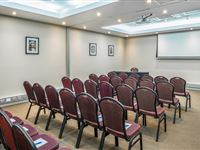 Conference Room Stonebridge Romsey - Mantra Tullamarine Hotel