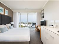 Studio Room - Mantra Twin Towns Coolangatta