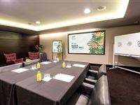 Conferences - Twin Towns Conference & Function Centre