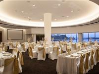 Weddings - Mantra Twin Towns