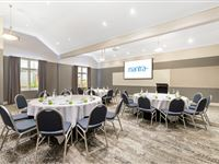 Conference Facilities - Mantra Lorne