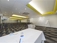Conference Room - Mantra on Northbourne