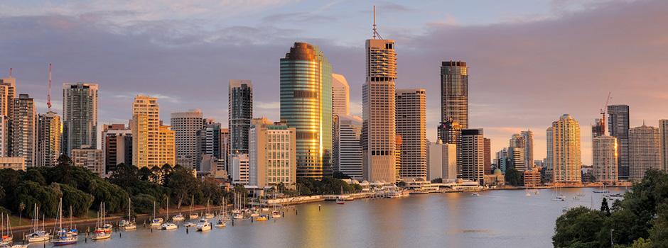 Brisbane Amp Surrounds Conference Venues Queensland Qld