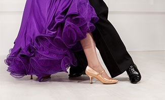 Head to Sydney before July 6 to catch a performance of Strictly Ballroom.