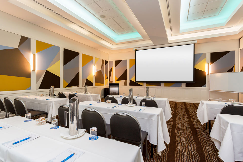 Mantra Legends Hotel Conferences