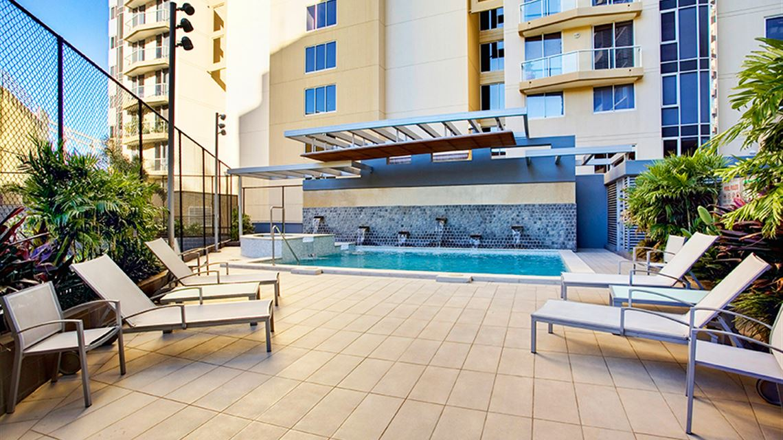The 10 Closest Hotels To Brisbane Intl Airport Bne Tripadvisor