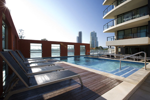 3 Bedroom Apartments Gold Coast Accommodation | Mantra Resorts